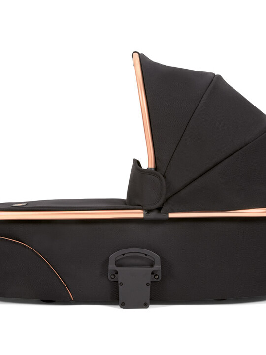 Urbo² Carrycot - Rose Gold image number 1