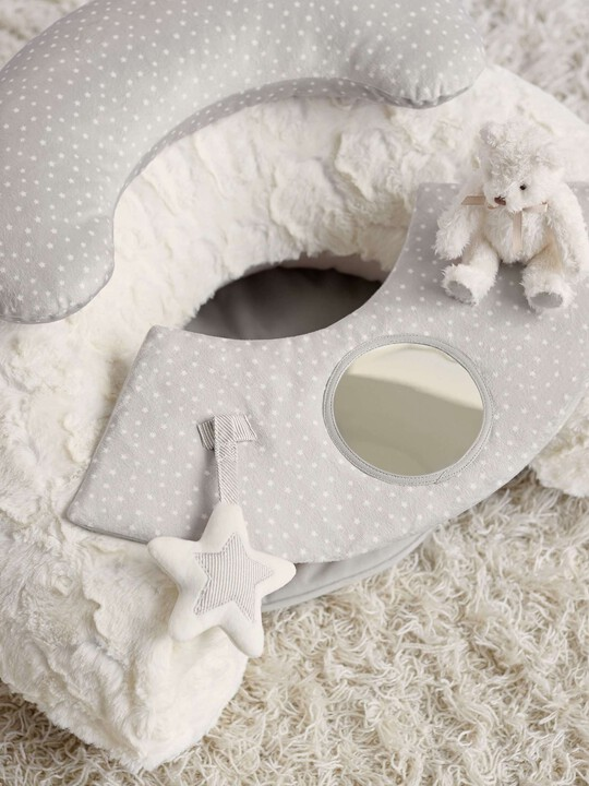 My First Sit & Play Infant Positioner image number 7
