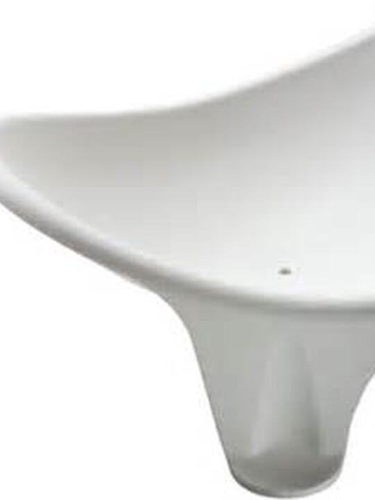 Stokke Flexi Bath Ne image number 3