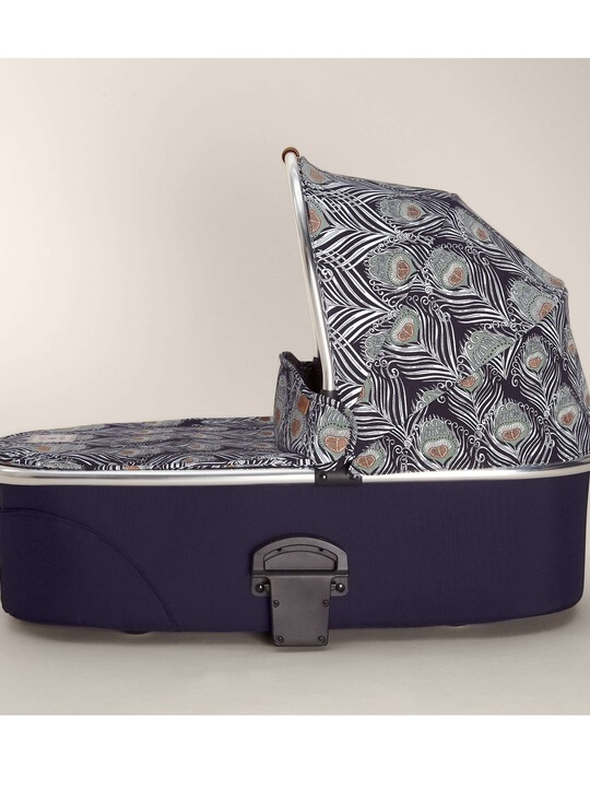 Special Edition Collaboration - Liberty Carrycot - Special Edition Collaboration - Liberty image number 7