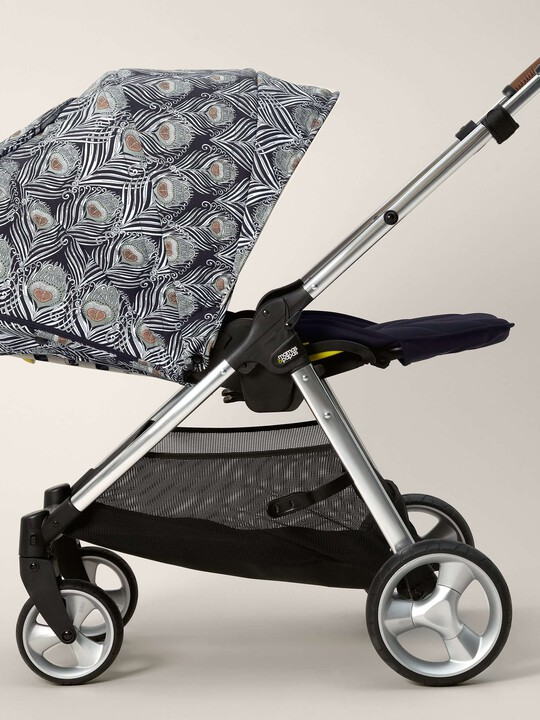 Armadillo Flip XT Stroller Liberty Collaboration image number 7