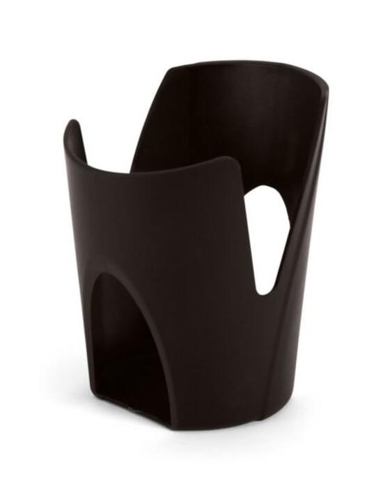 Universal Cup Holder image number 1