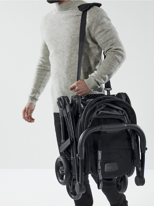 Airo Pushchair  - Mint image number 8
