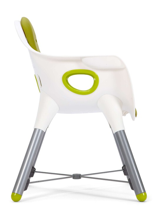 Juice Highchairs - Apple image number 5