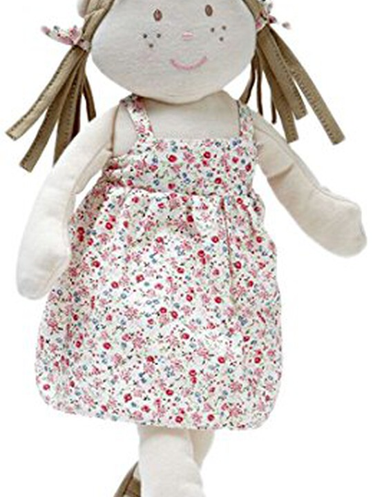 SOFT TOY - OUAT SUMMER BERRY image number 1