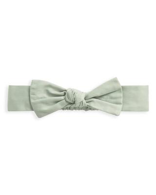 2 Pack Bow Headbands