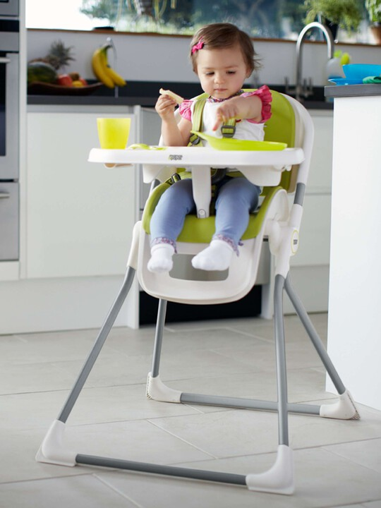 Pixi Highchairs - Apple image number 7