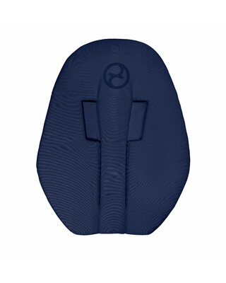 Cybex Mios Comfort Inlay - Midnight Blue