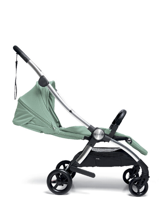 Airo Pushchair  - Mint image number 3