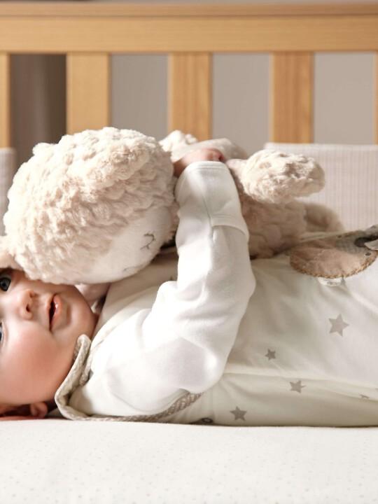 The Sleepy Heads - Twinkle image number 8