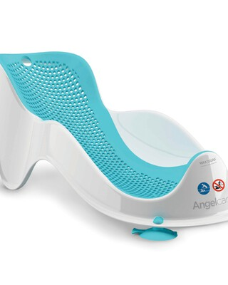 Angelcare Soft Touch Mini Bath Support