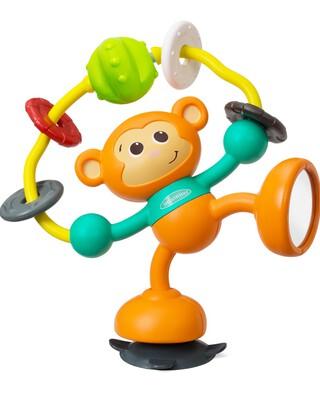 Infantino - Wacky Bebee