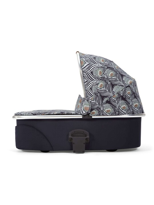 Special Edition Collaboration - Liberty Carrycot - Special Edition Collaboration - Liberty image number 2