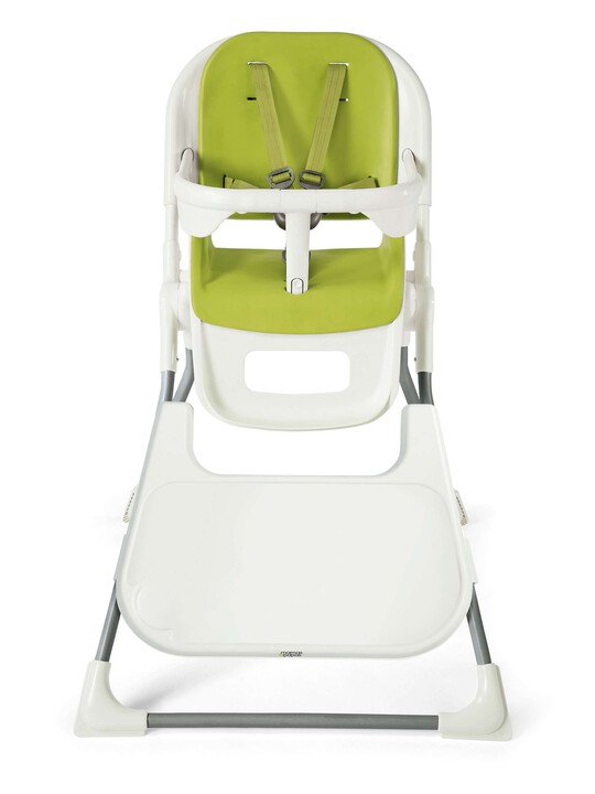 Pixi Highchairs - Apple image number 4