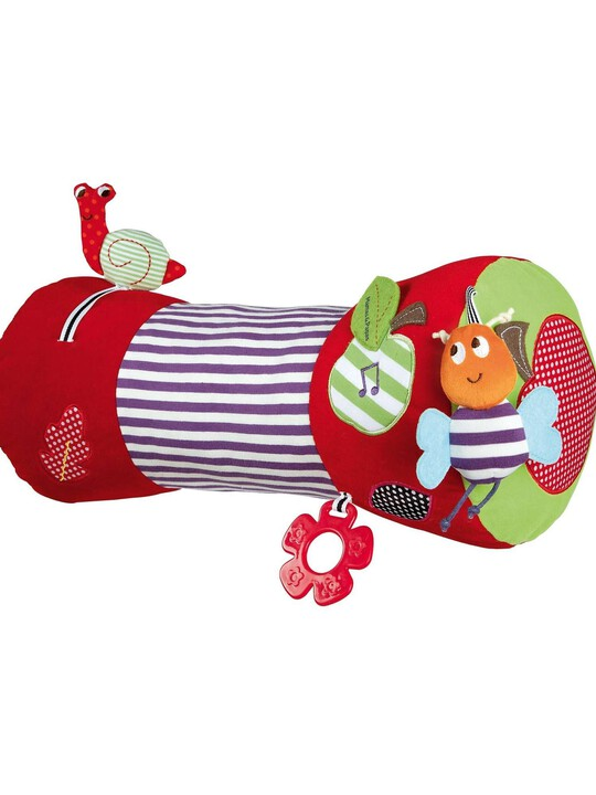 Babyplay - Tummy Time Activity Toy image number 5