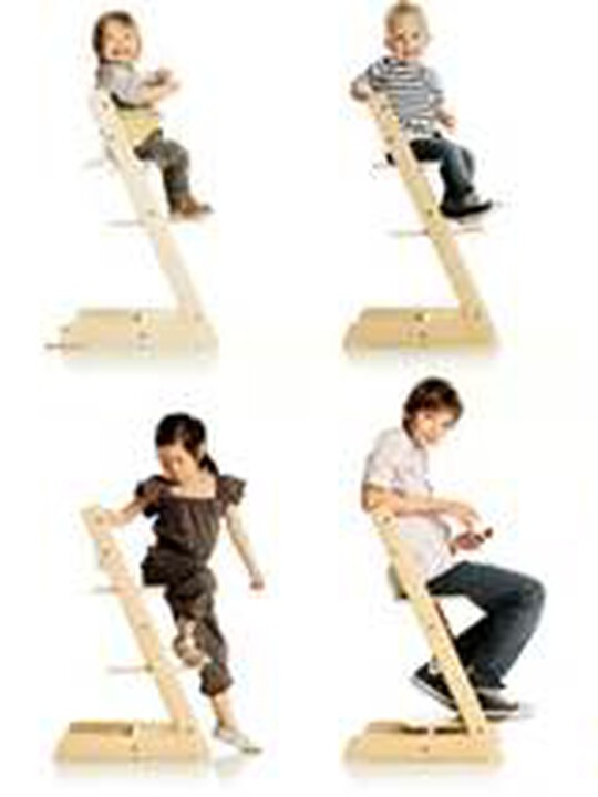 TRIPP TRAPP Chair Na image number 2